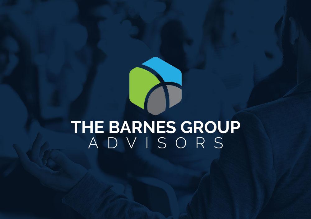 The Barnes Group Advisors